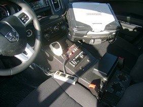 charger-console