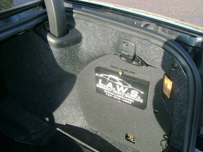 charger-trunk