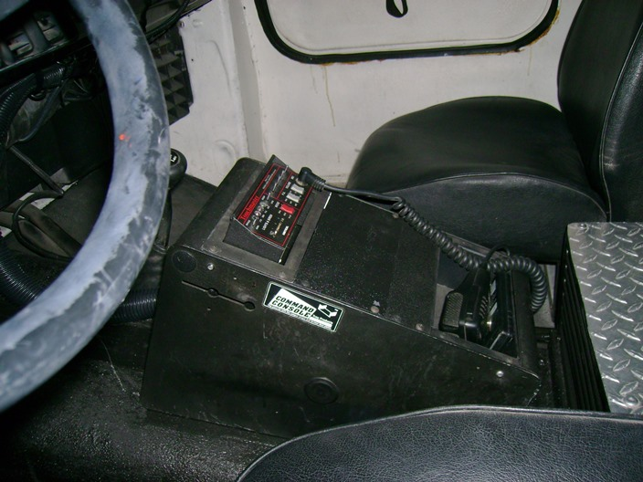 special-project-console-2